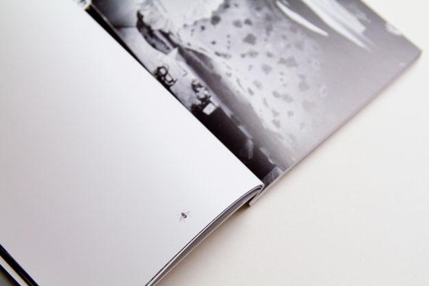 Diseño editorial Granada