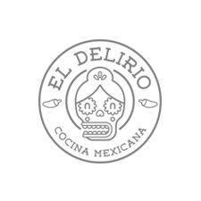 El Delirio - Comida Mexicana