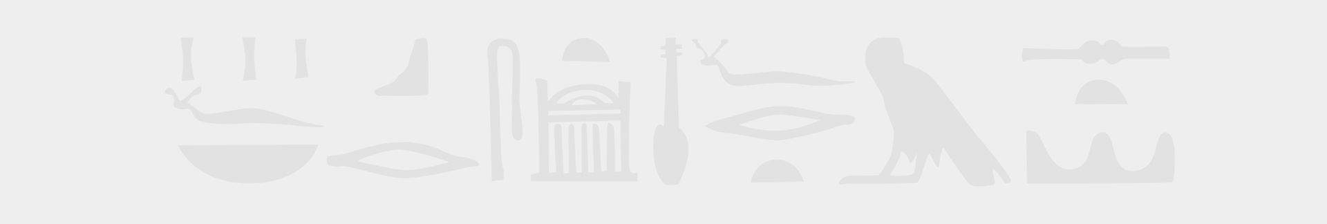 Diseño catálogo exposición momias del parque de las ciencias de granada