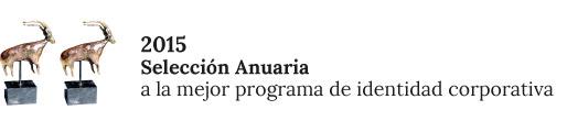 Zajari Selección Anuaria 2015