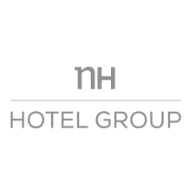 NH - Hotel Group