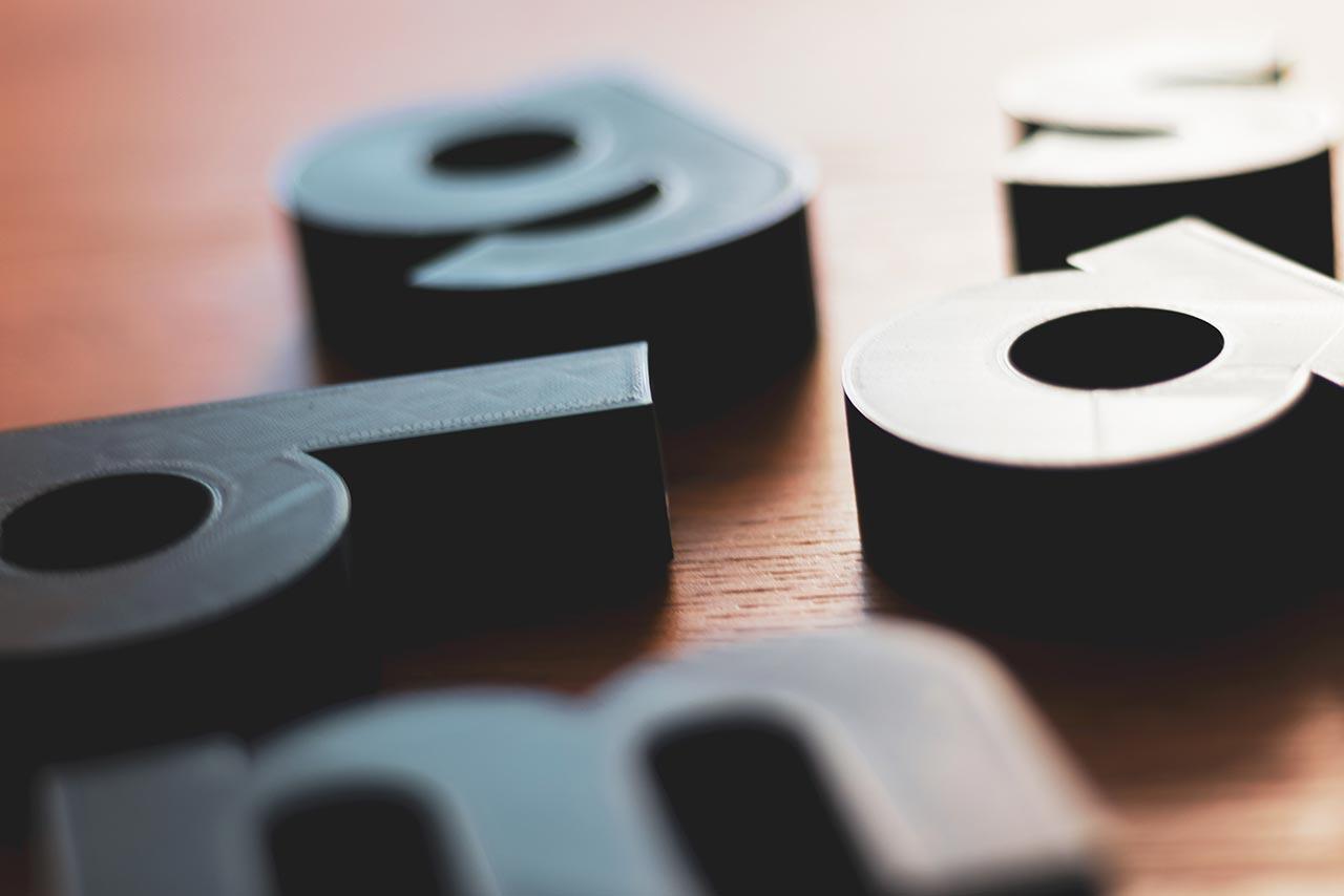 Consejos SEO: Cómo descubrir cuáles son tus palabras claves o keywords