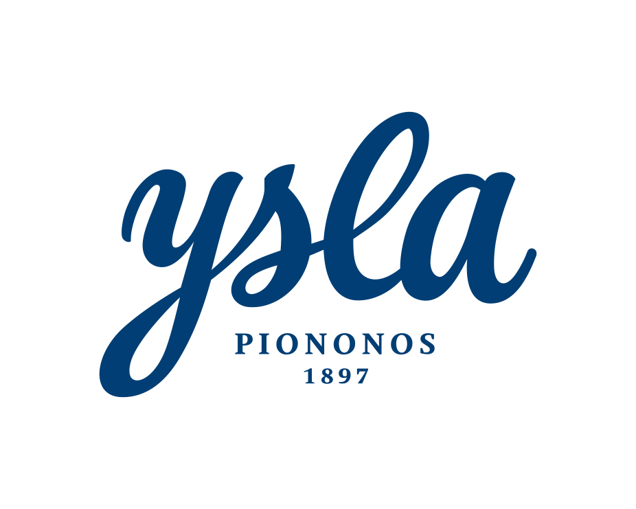 Casa Ysla