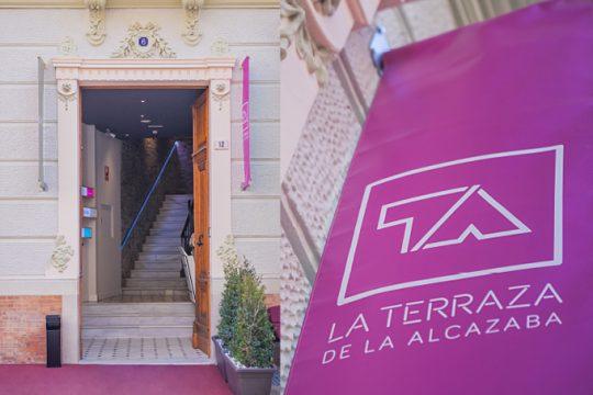 Diseño Málaga