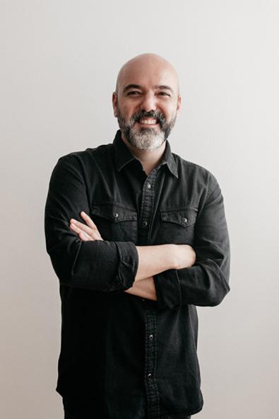 Ángel Squembri