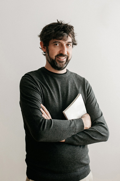 Paco Mirasol