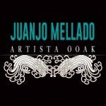 Cliente Squembri Juanjo Mellado