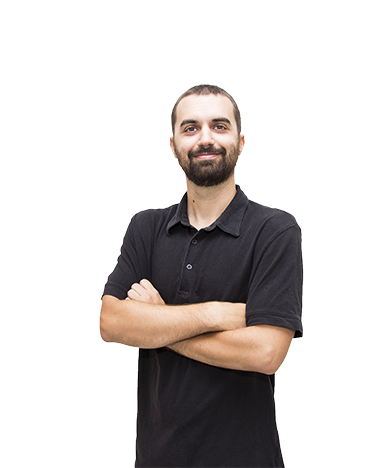 Equipo Nano Torres Diseño Gráfico Web Tipografía