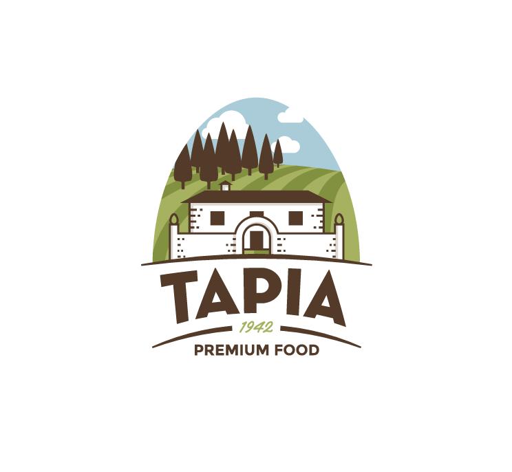 Imagen Tapia img-bg-center