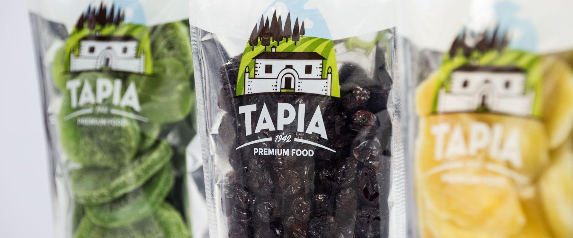 Imagen Tapia img-total