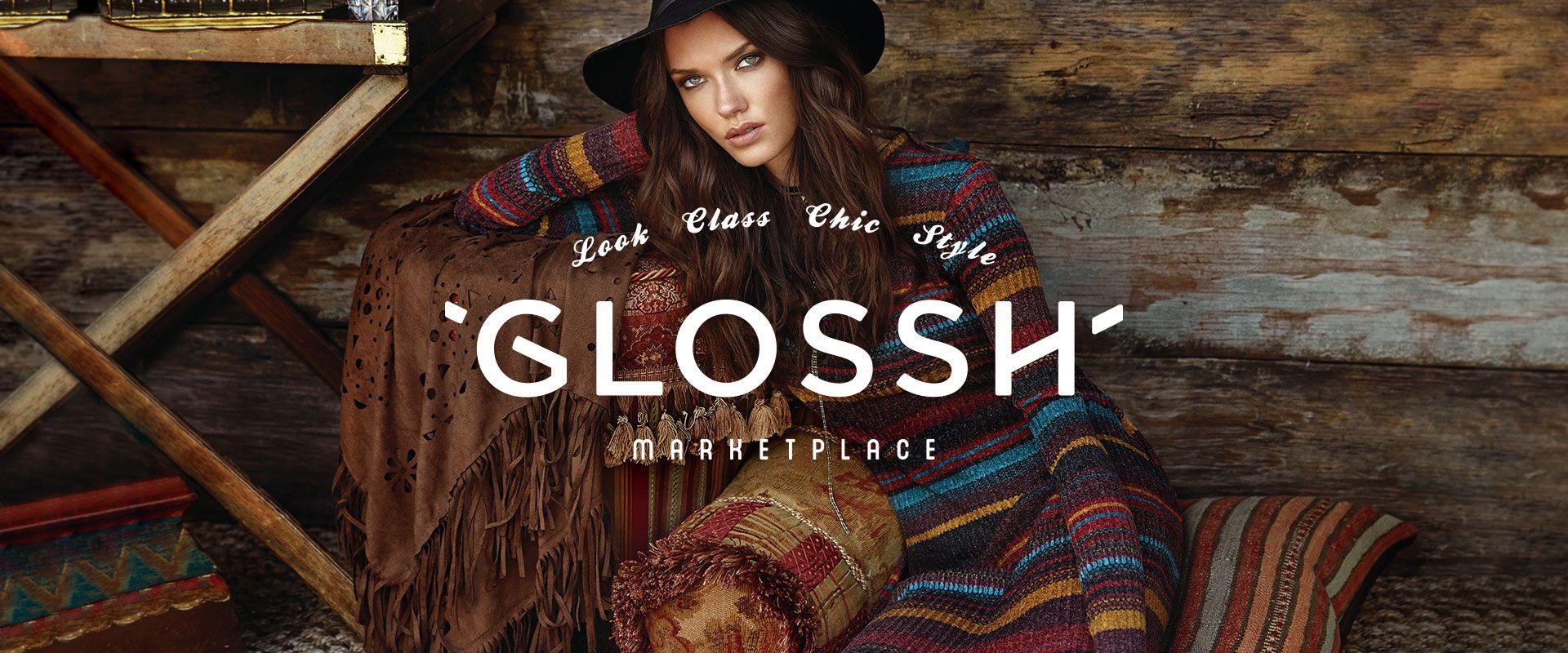 Imagen Glossh img-total