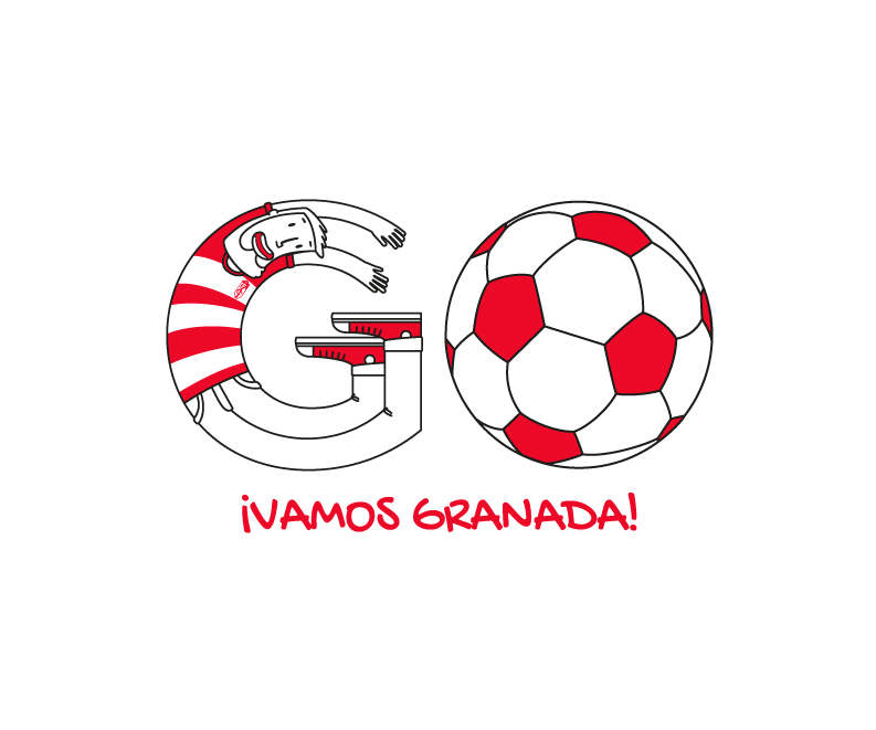 Imagen Granada CF img-bg-center