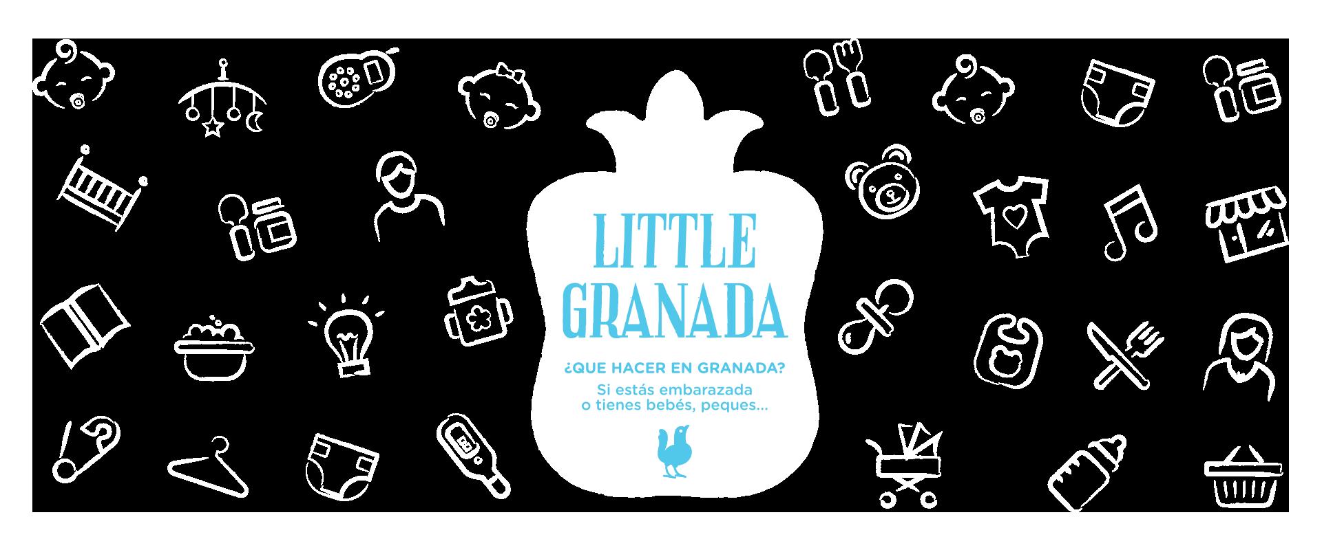 Imagen Little Granada img-bg-center