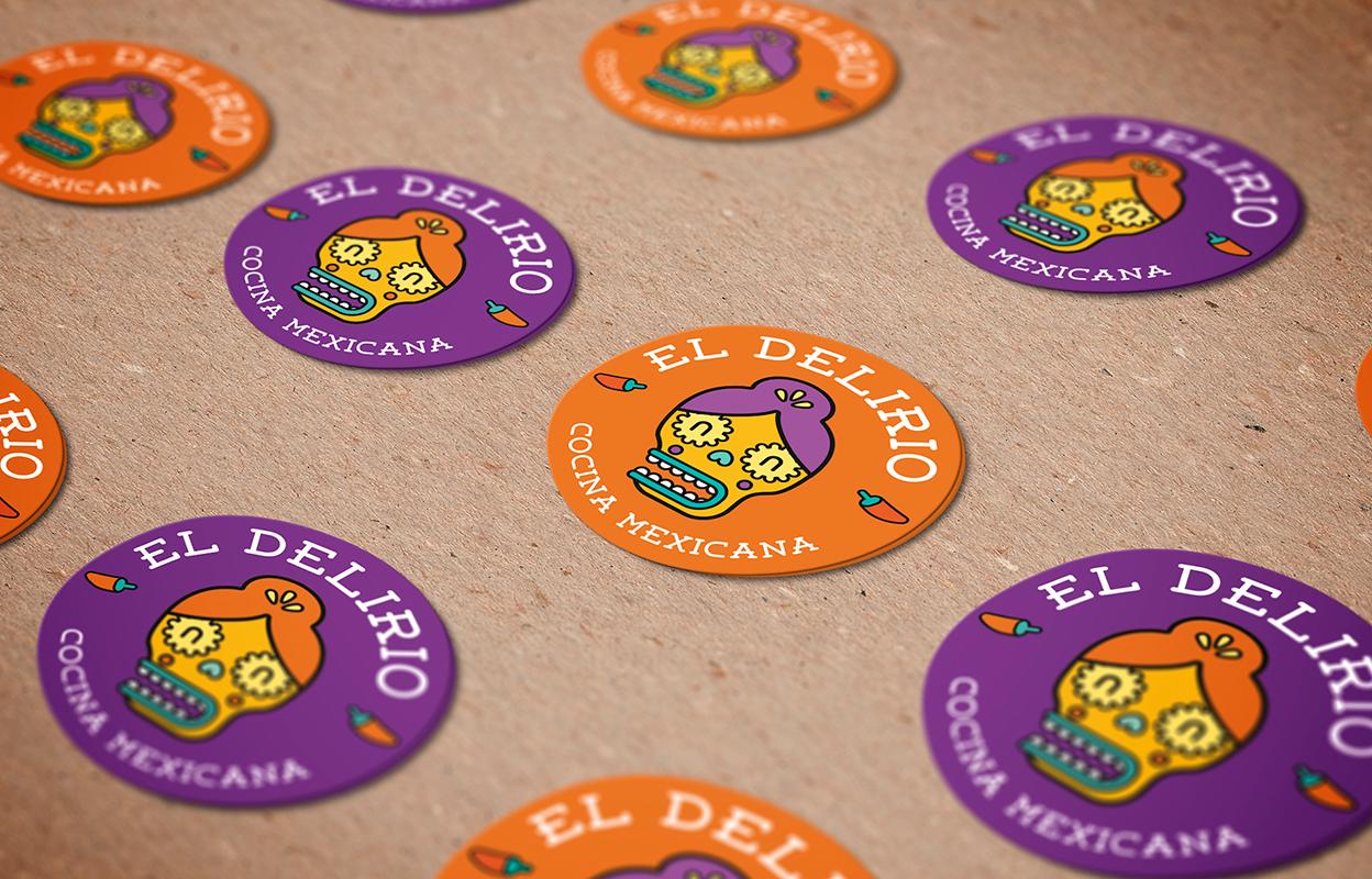 Imagen El Delirio img-left-big