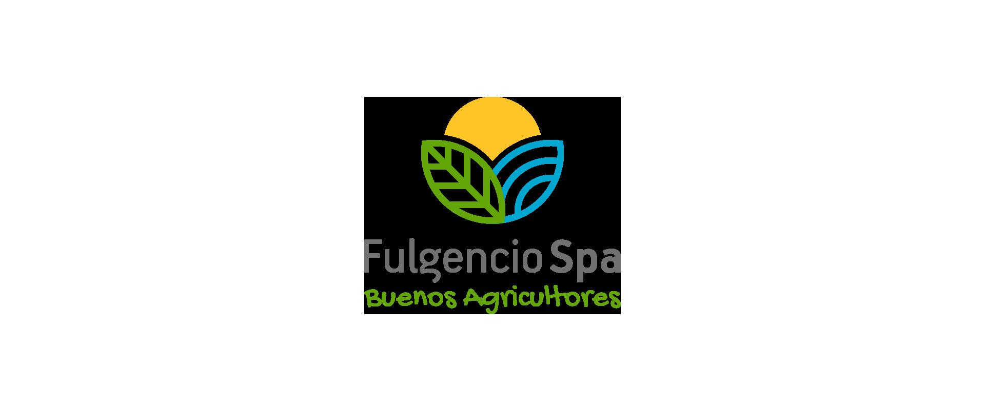 Imagen Fulgencio Spa img-bg-center