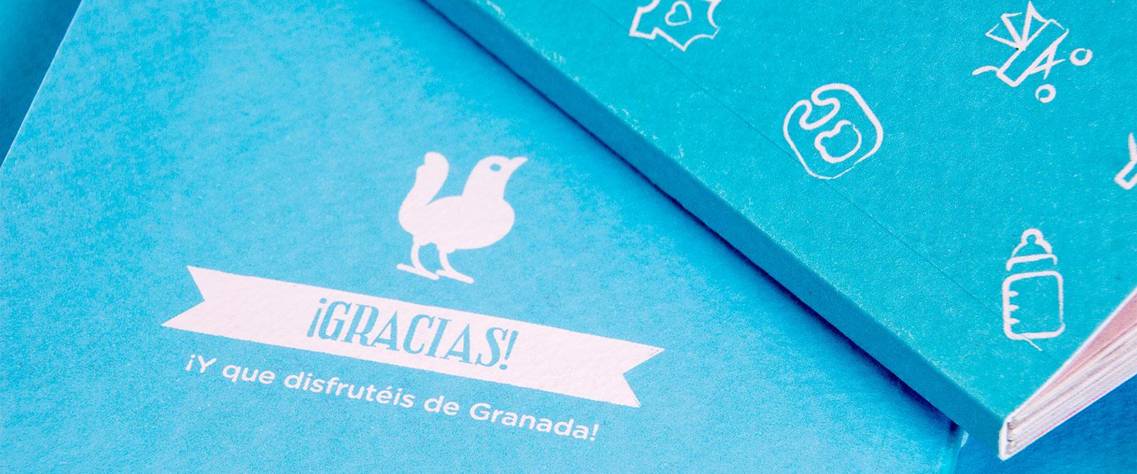 Imagen Little Granada img-total