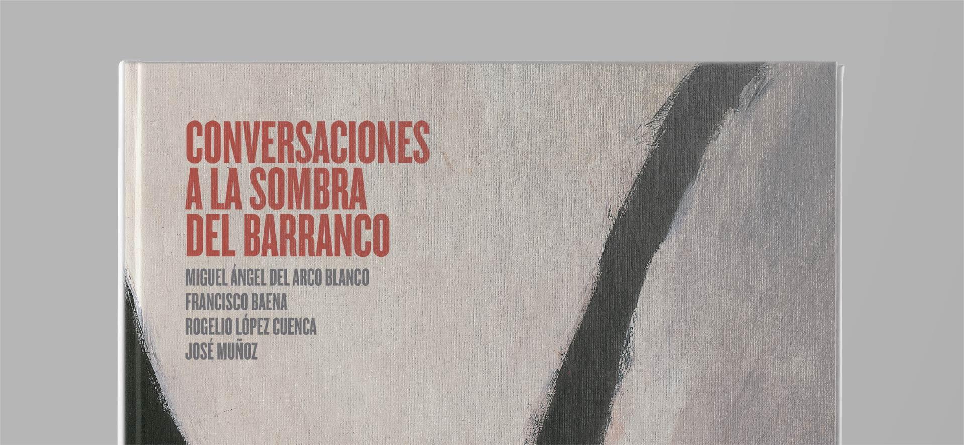 libro jornadas Cultura y memoria historica
