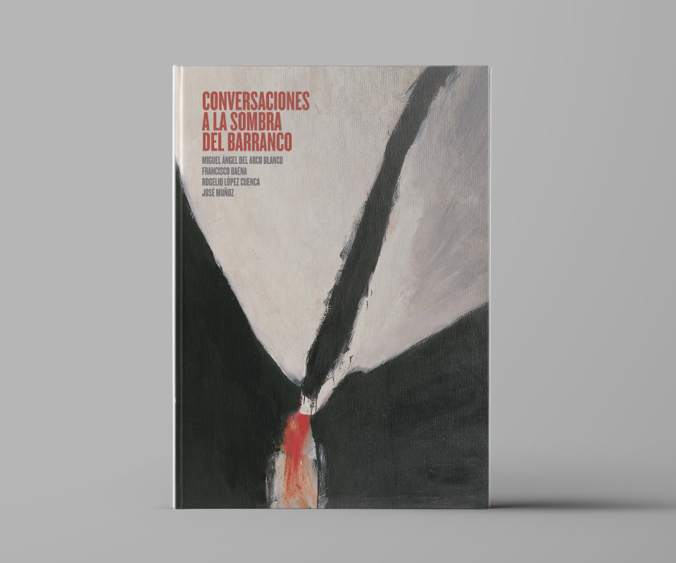 libro jornadas Cultura y memoria historica Cultura y Memoria Histórica item-gallery-50