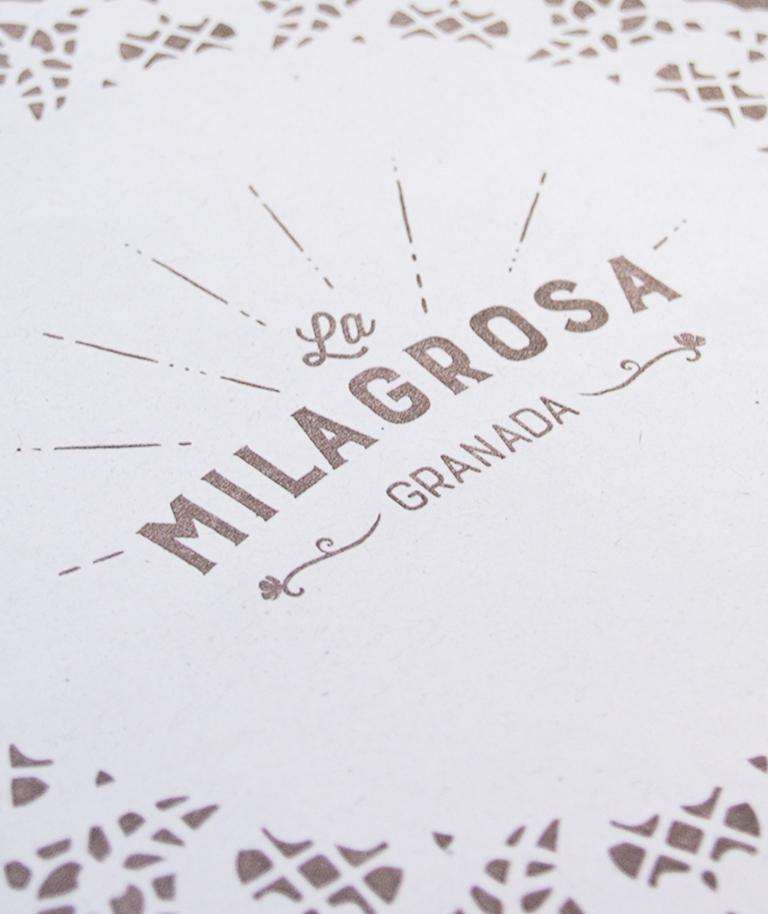 Imagen La Milagrosa img-right-small