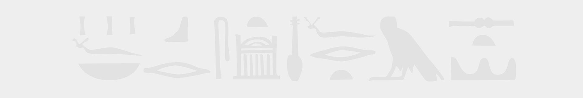 Diseño catálogo exposición momias del parque de las ciencias de granada MÖMIAS img-total