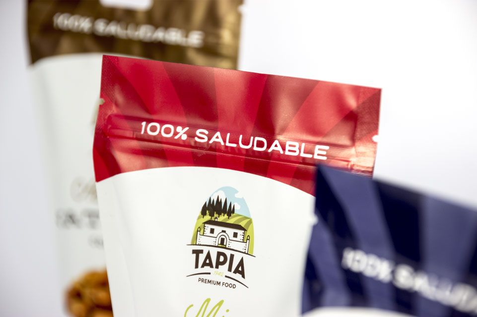 Imagen Tapia item-gallery-50