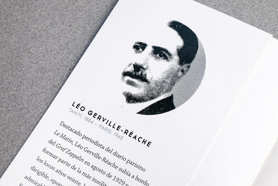 diseño de cubierta de libro La vuelta al mundo del Graf Zeppelin item-gallery-50