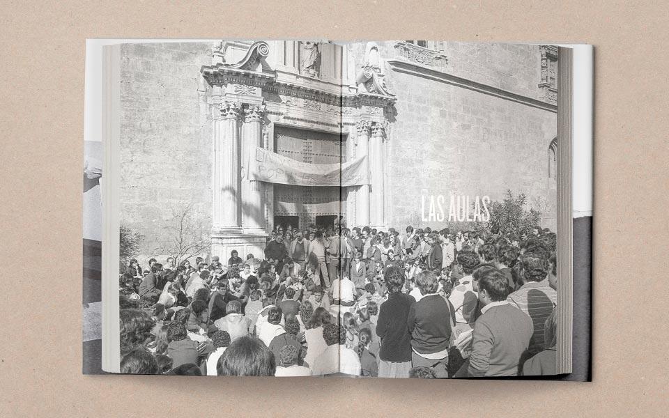 Imagen De la rebelión al abrazo item-gallery-50