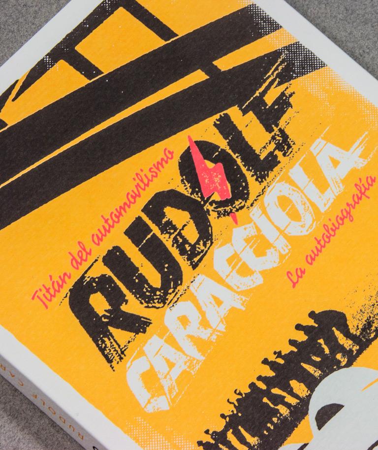 diseño de cubierta de libro Rudolf Caracciola img-right-small