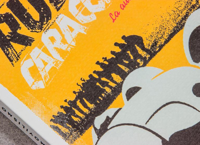 diseño de cubierta de libro Rudolf Caracciola item-gallery-33