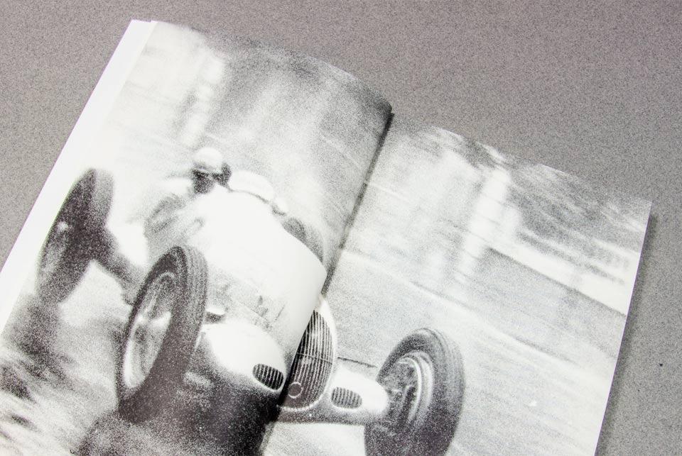 diseño de cubierta de libro Rudolf Caracciola item-gallery-50