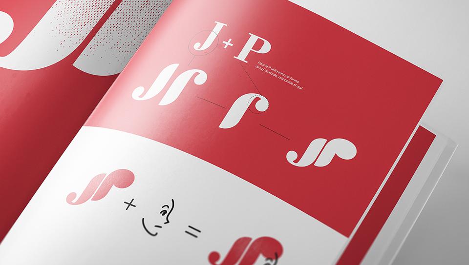 Imagen Jerónimo Pelucas img-left-text