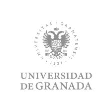 Diseño web logotipo Universidad de Granada