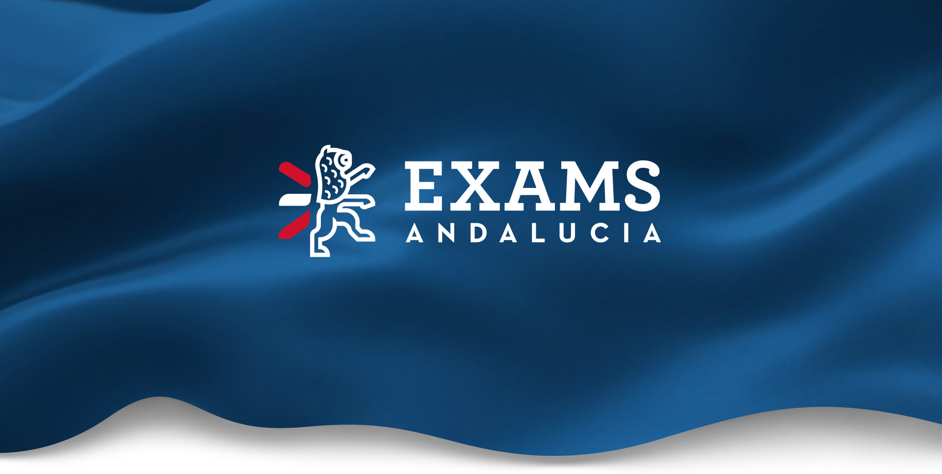 Imagen Exams Andalucía img-total