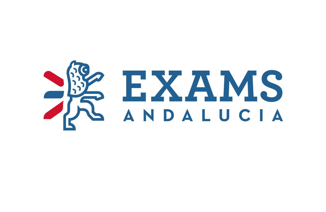 Imagen Exams Andalucía img-bg-center