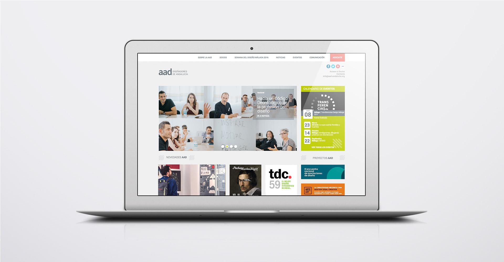 Imagen Asociación Andaluza de Diseñadores img-total