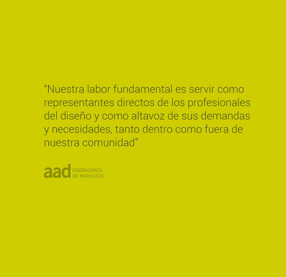 Imagen Asociación Andaluza de Diseñadores item-gallery-50