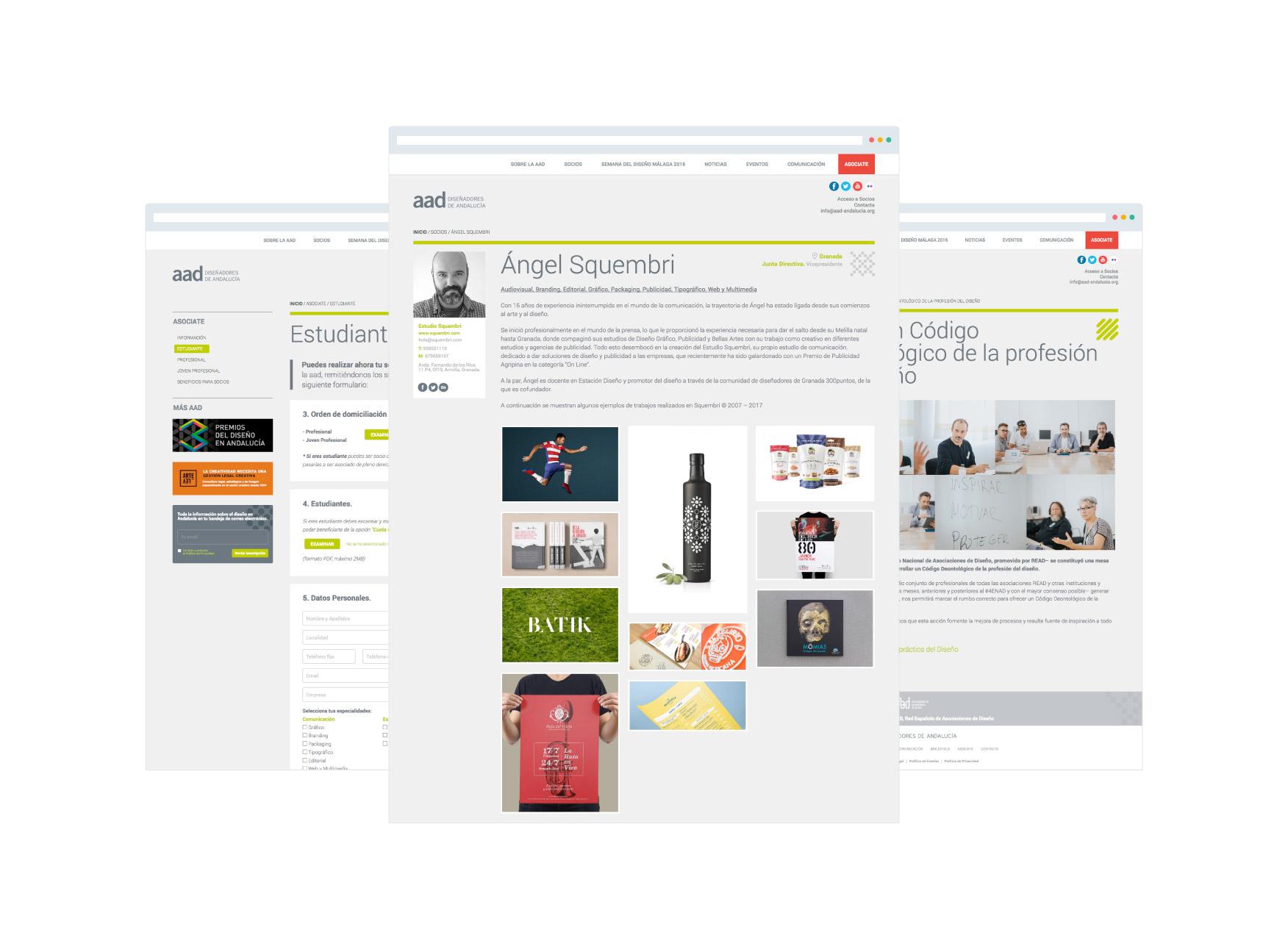 Imagen Asociación Andaluza de Diseñadores img-bg-center