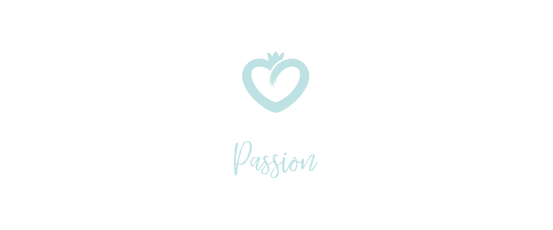 Imagen Granada Passion img-bg-center