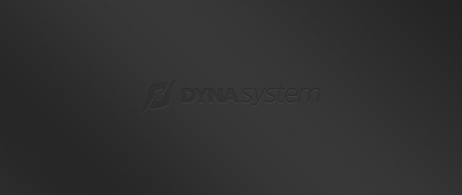 Dyna System Logo