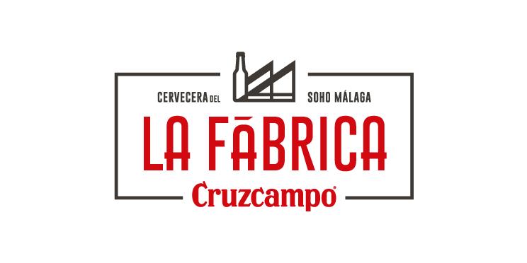 Imagen La Fábrica de Cruzcampo img-bg-center