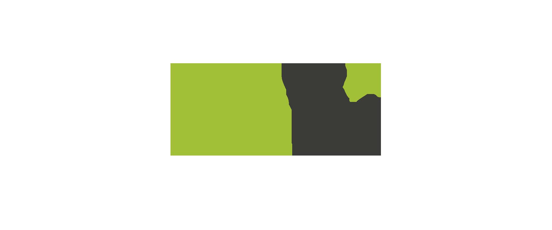 Imagen IonFit img-bg-center