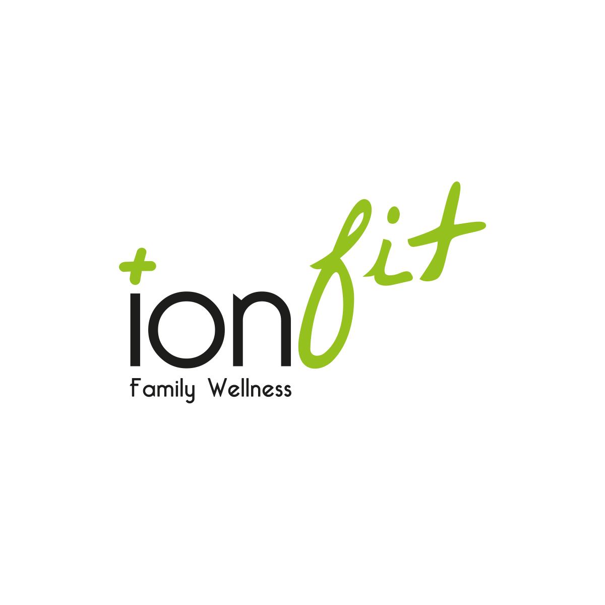 Imagen IonFit item-gallery-50