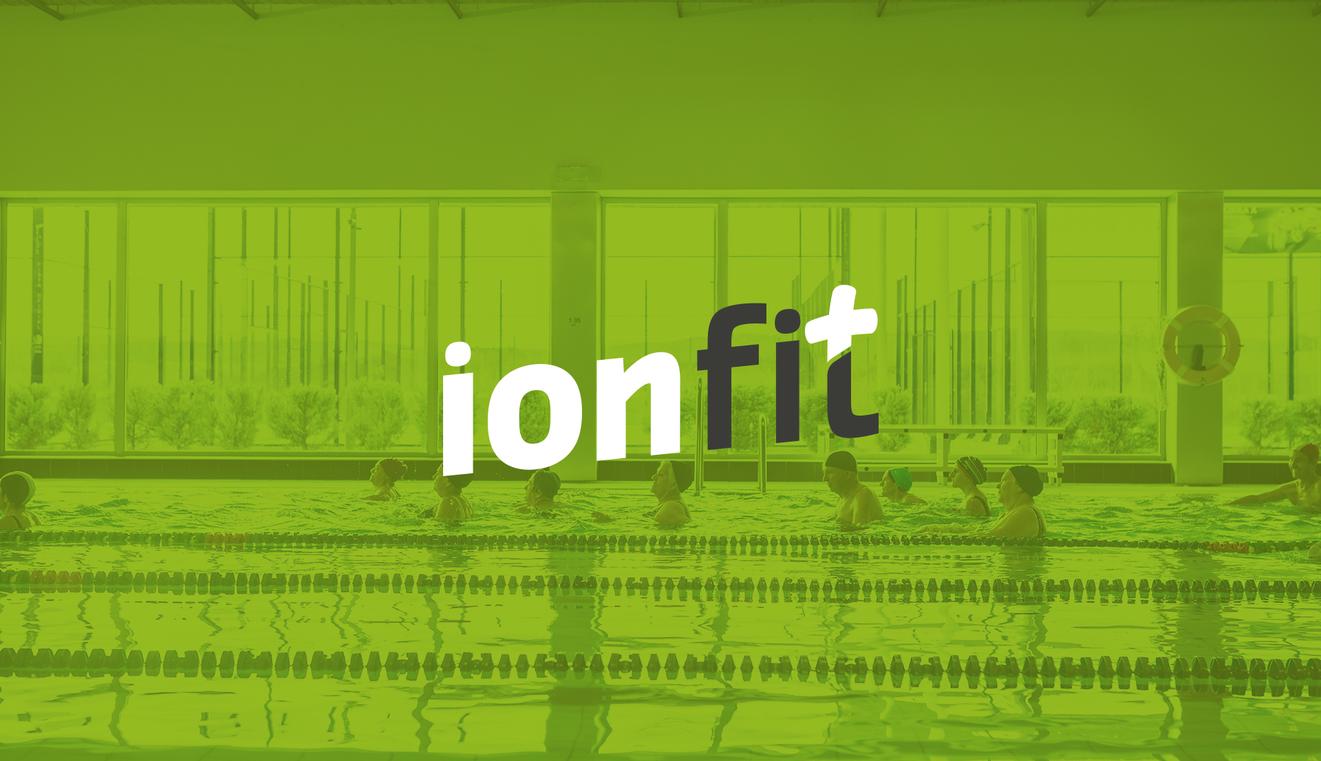 Imagen IonFit img-total