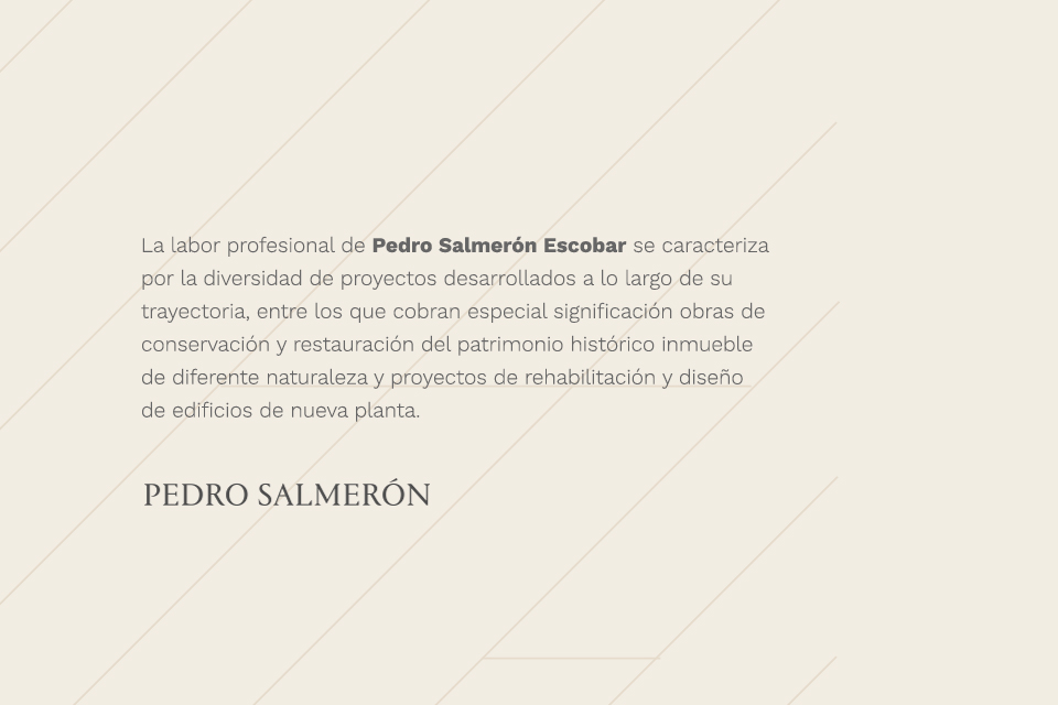 Imagen Pedro Salmerón item-gallery-50