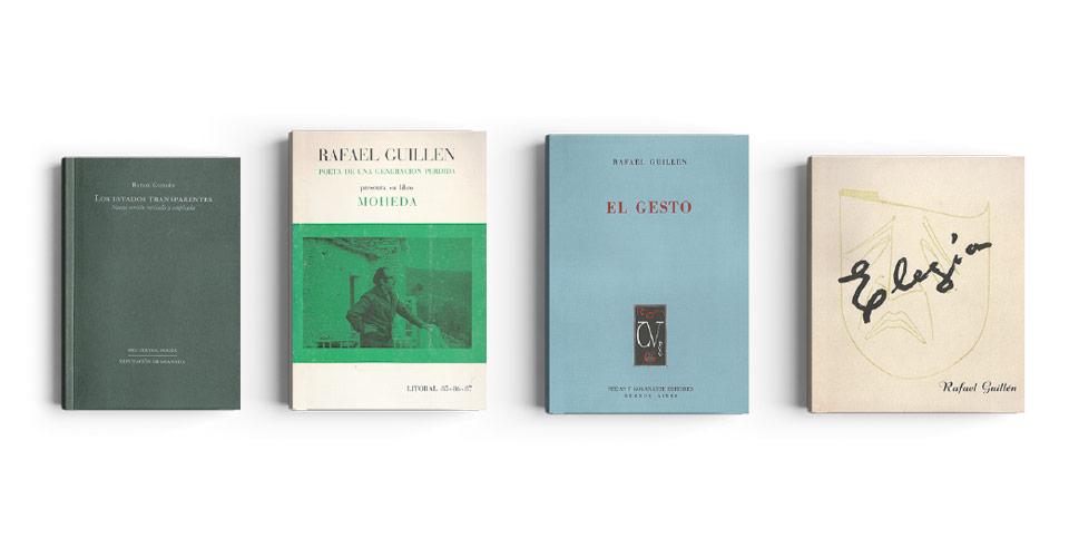 Imagen Rafael Guillén item-gallery-50