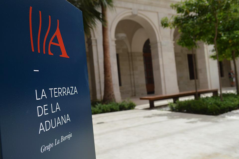 Imagen La Terraza de la Aduana item-gallery-50