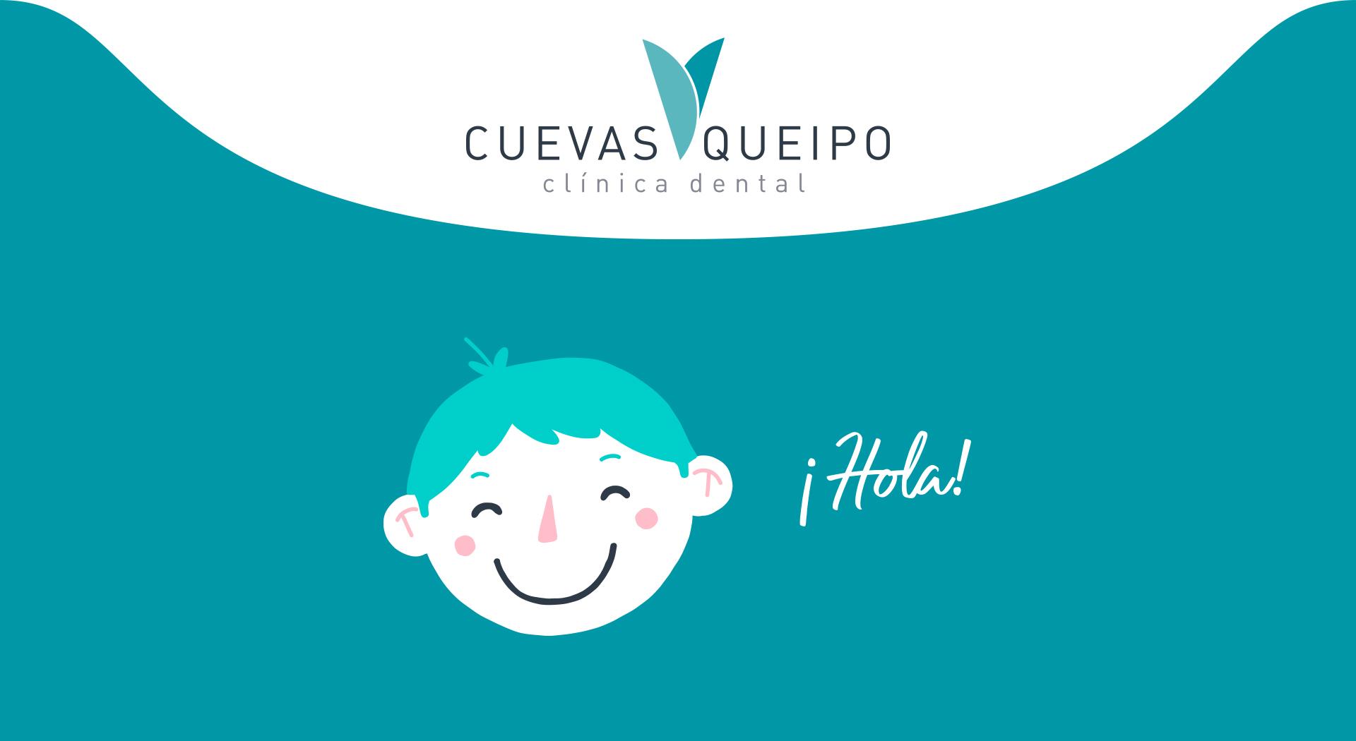 Imagen Clínica Dental Cuevas Queipo img-total