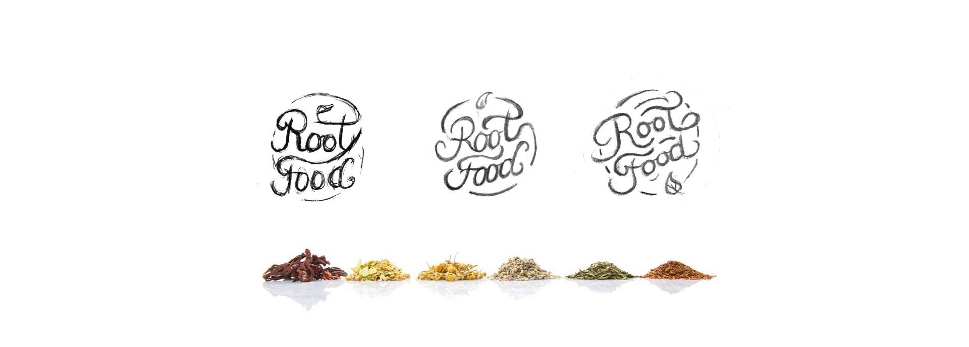 Imagen Root Food img-total