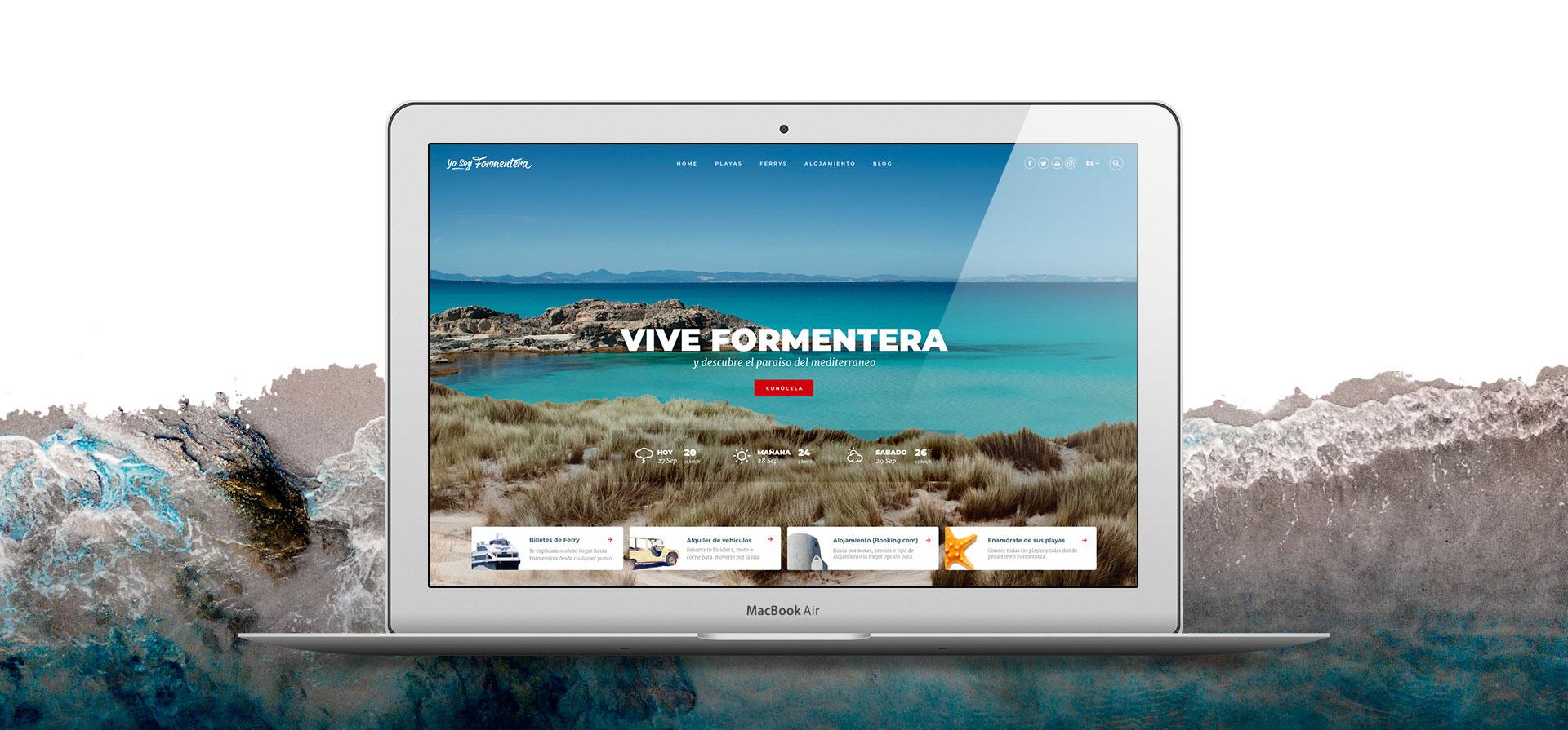 Imagen Yo soy Formentera img-total