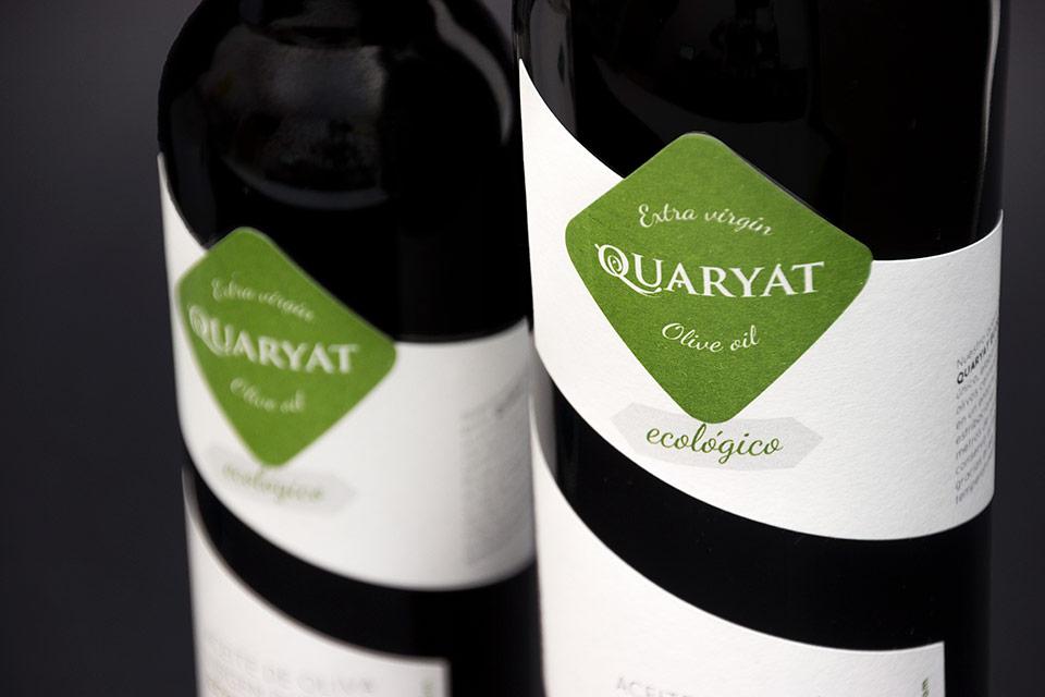 Imagen Quaryat Dillar item-gallery-50